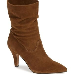 NEW Vince Camuto Bristol Boot (Women) Size 9M